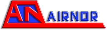 Venta e instalación aire acondicionado y sistemas de climatización