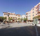 Hotel Casa Consistorial Fuengirola