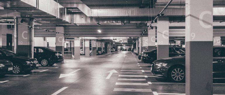 Ventilación de Viviendas, Garajes y Aparcamientos. Detección de CO2